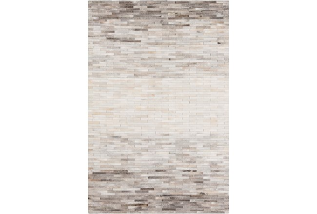 96X120 Rug-Elsinora Hide - 360