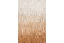 24X36 Rug-Stapleton Hide Tan