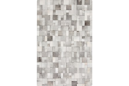 24X36 Rug-Henbury Hide