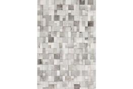 60X96 Rug-Henbury Hide