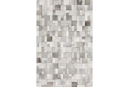 96X120 Rug-Henbury Hide