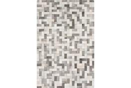 60X96 Rug-Litchfield Hide