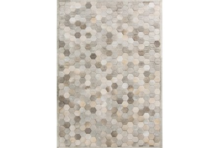 24X36 Rug-Lockroy Hide