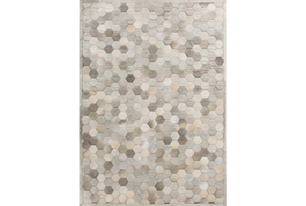 96X120 Rug-Lockroy Hide