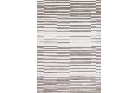 24X36 Rug-Parili Grey/Ivory