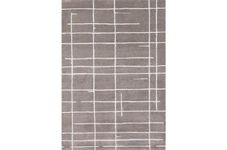 24X36 Rug-Parla Grey