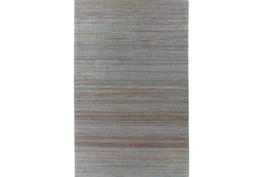 24X36 Rug-Plains Slate