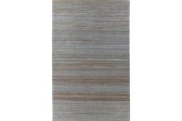 96X132 Rug-Plains Slate