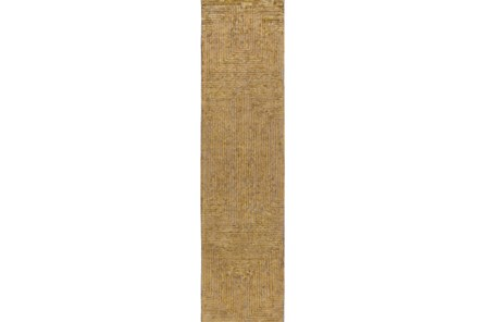 30X120 Rug-Ranura Gold
