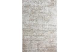 2'x3' Rug-Ranura Moss/Beige