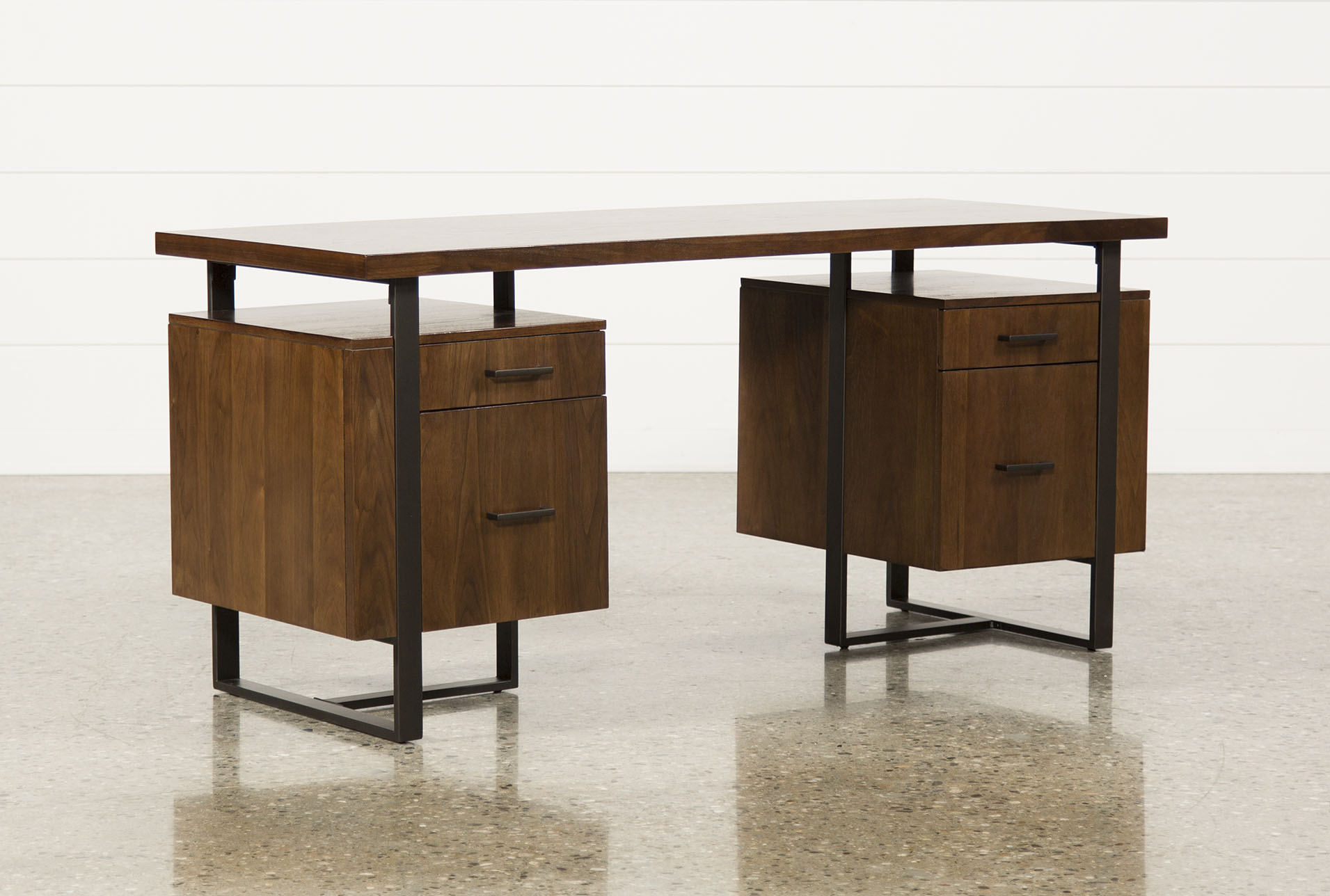Reid Writing Desk   360