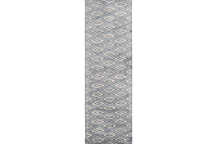 30X120 Rug-Andaz Diamonds