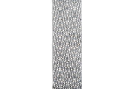 30X120 Rug-Andaz Diamonds