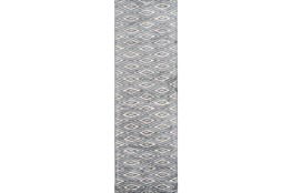 30X96 Rug-Andaz Diamonds