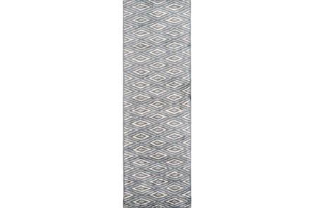 30X96 Rug-Andaz Diamonds