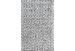 48X72 Rug-Andaz Diamonds