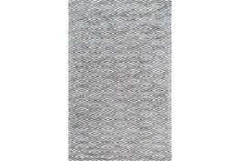 72X108 Rug-Andaz Diamonds