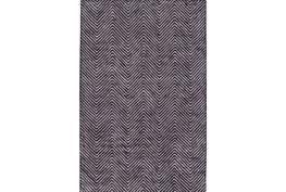 36X60 Rug-Highgate Charcoal