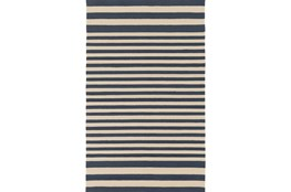 24X36 Rug-Smith Stripe
