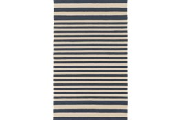 60X96 Rug-Smith Stripe