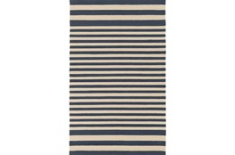 96X120 Rug-Smith Stripe