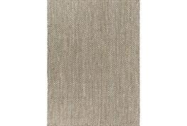 120X168 Rug-Klamath Grey