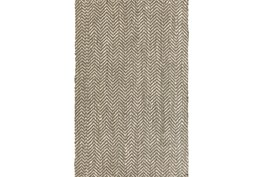 24X36 Rug-Klamath Grey