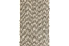39X63 Rug-Klamath Grey