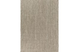 96X132 Rug-Klamath Grey