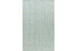 120X168 Rug-Klamath Slate