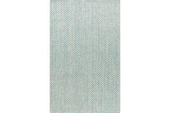 60X96 Rug-Klamath Slate