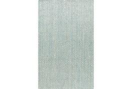 96X132 Rug-Klamath Slate