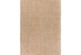 120X168 Rug-Klamath Beige