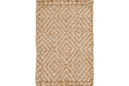 24X36 Rug-Sweetwater Beige - Main