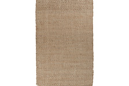 120X168 Rug-Arroyo Gold