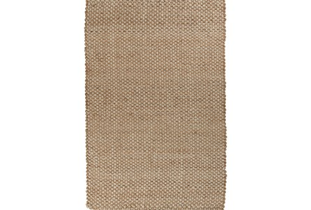 24X36 Rug-Arroyo Gold