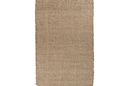 39X63 Rug-Arroyo Gold