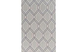 48X72 Rug-Beso Grey/Slate