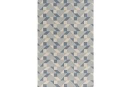 48X72 Rug-Alameda Slate