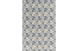 96X120 Rug-Alameda Slate