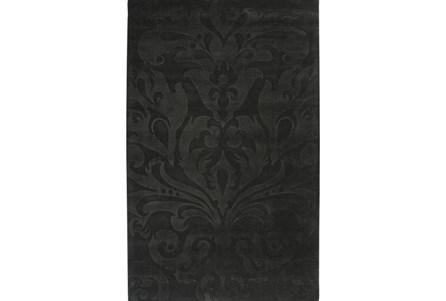 60X96 Rug-Turini Charcoal