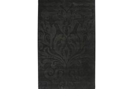 108X156 Rug-Turini Charcoal