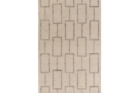 96X120 Rug-Ventanas Ivory
