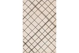 60X96 Rug-Parry Beige