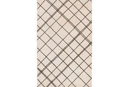 108X156 Rug-Parry Beige