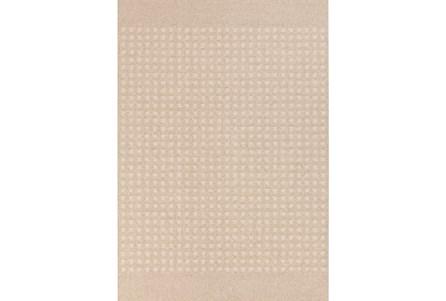 24X36 Rug-Skansen Beige/Ivory