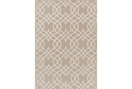 36X60 Rug-Altair Light Grey