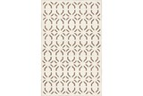 72X108 Rug-Polaris Ivory - Signature