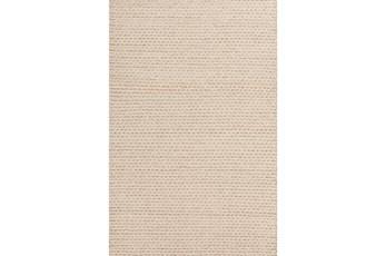 8'x10' Rug-Alsek Beige