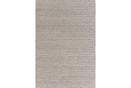 96X120 Rug-Alec Light Grey